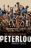 Peterloo (eBook, PDF)