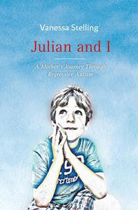 Julian and I - Stelling, Vanessa