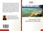 Maroantsetra et les Antimaroa au XIXe siècle