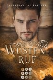 Wüstenruf (eBook, ePUB)