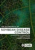 The Economics of Soybean Disease Control (eBook, ePUB)