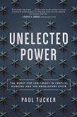 Unelected Power (eBook, ePUB)