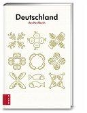 Deutschland - das Kochbuch (Mängelexemplar)