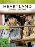Heartland - Paradies für Pferde Staffel 10 / Teil 2