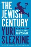 The Jewish Century, New Edition (eBook, ePUB)