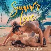 Summer Love (MP3-Download)