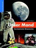 Unser Mond - Eine kosmische Wissensreise (eBook, PDF)