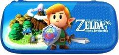Zelda Link's Awakening Etui
