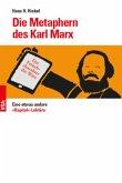 Die Metaphern des Karl Marx