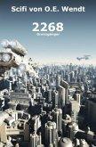 Das Jahr 2268