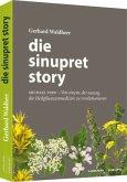 Die Sinupret-Story