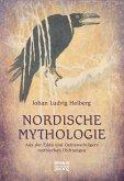 NordischeMythologie