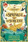 A Sprinkle of Sorcery (eBook, ePUB)