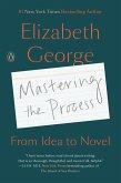 Mastering the Process (eBook, ePUB)