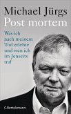 Post mortem (eBook, ePUB)
