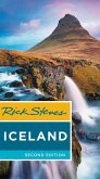 Rick Steves Iceland (eBook, ePUB)