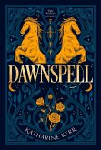 Dawnspell: The Bristling Wood (The Deverry Series, Book 3) (eBook, ePUB)
