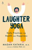 Laughter Yoga (eBook, ePUB)
