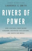 Rivers of Power (eBook, ePUB)