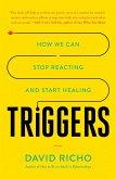 Triggers (eBook, ePUB)