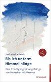 Bis ich unterm Himmel hänge (eBook, PDF)
