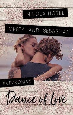 Greta and Sebastian