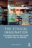 The Ethical Imagination (eBook, ePUB)