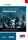 Der vergessene Völkermord (eBook, PDF)