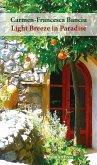 Light Breeze in Paradise (eBook, ePUB)