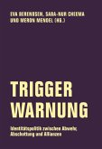 Trigger Warnung (eBook, ePUB)