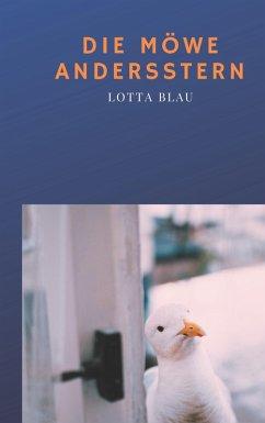 Die Möwe Andersstern (eBook, ePUB)