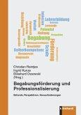 Begabungsförderung und Professionalisierung (eBook, PDF)