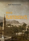 Der Klosterschatz (eBook, ePUB)