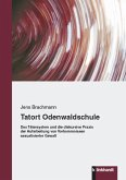 Tatort Odenwaldschule (eBook, PDF)