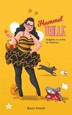 Hummeltaille (eBook, ePUB)
