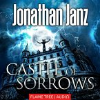 Castle of Sorrows (MP3-Download)