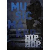 Music Maker 2020 Hip Hop Beat Producer Edition (Download für Windows)