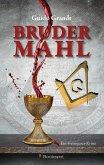 Brudermahl