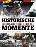 All About History EXTRA - HISTORISCHE MOMENTE