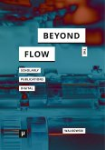 Beyond the Flow