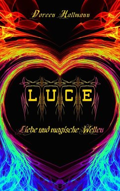 LUCE - Hallmann, Doreen