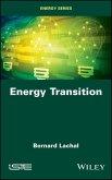 Energy Transition (eBook, ePUB)