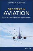 Bird Strike in Aviation (eBook, ePUB)