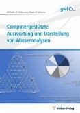 Computergestützte Auswertung und Darstellung von Wasseranalysen (eBook, PDF)