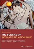 The Science of Intimate Relationships (eBook, PDF)