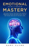 Emotional Intelligence Mastery