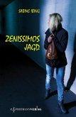Zenissimos Jagd (eBook, ePUB)