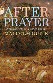 After Prayer