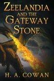 Zeelandia and the Gateway Stone