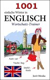 1001 einfache Wörter in Englisch (eBook, ePUB)